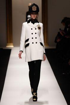 #moschino #fashion