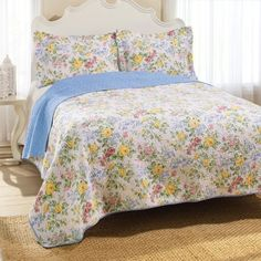 13 Best Moms Guest Room Images Bedding Sets Quilt Bedding Bedding