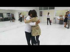 29.06.2018-Tango Argentinian cu Lucian Stan