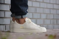 Adidas Superstar 80