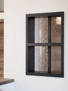造作小窓/室内窓/飾り窓/ガラス/枠/インテリア/ナチュラルインテリア/注文住宅/施工例/ジャストの家/window/glass/interior/house/homedecor/housedesign