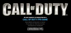 Sledgehammer's Call of Duty Development Focusing On PS4 And Xbox One - http://rigsandgeeks.com/sledgehammers-call-of-duty-development-focusing-on-ps4-and-xbox-one/