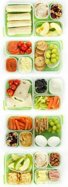 5 Lunch Ideas your kids will eat! Rubbermaid 2019 5 Lunch Ideas your kids will eat! Rubbermaid The post 5 Lunch Ideas your kids will eat! Rubbermaid 2019 appeared first on Lunch Diy. Kids Lunch For School, Healthy School Lunches, Lunch To Go, Healthy Snacks, Healthy Recipes, Healthy Kids, Kid Lunches, Lunch Time, School Snacks