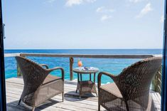 11 best hotel rooms images in 2019 avila beach hotel beach hotels rh pinterest com