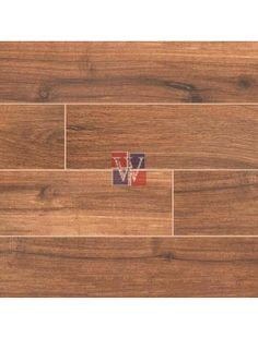 Wallandtile is one of the best e-commerce online tile shops for Wall and floor tiles, we are one of the best Palmetto Chestnut 6x36 Matte Porcelain online shop which are provide best services at very affordable price, get more details contact us at  +1 (844) 538-1430.