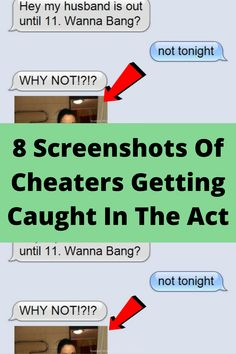 8 #Screenshots Of Cheaters #Getting #Caught In The #Act Haha Funny, Funny Jokes, Lol, Heroes Actors, Dainty Tattoos, Bridal Makeup Looks, Chloe Grace Moretz, Cheaters, Online Earning