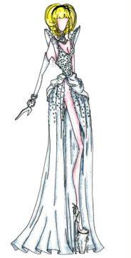 Disney Designer Collection - Cinderella