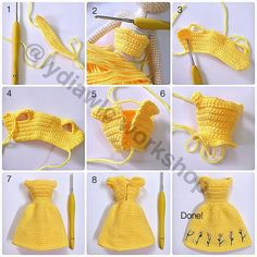 crochet More Click Visit link above for more options