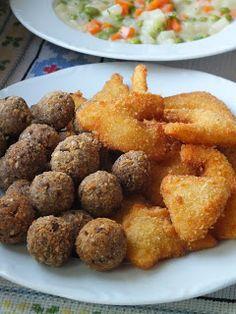 Falafel, Quinoa, Vegan, Ethnic Recipes, Food, Bulgur, Essen, Falafels, Meals