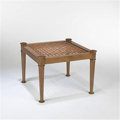 ancient greek beds google search ancient greek furniture