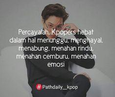 best fakta k popers images quotes fangirl kpop