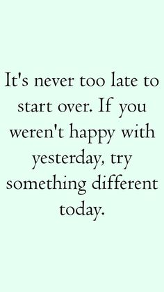 Life Quotes Love, Wisdom Quotes, True Quotes, Great Quotes, Words Quotes, Wise Words, Quotes To Live By, Motivational Quotes, Sayings