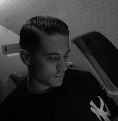G-Eazy, The Rise, Episode 4,