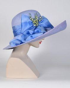 b4403159c44 32 Best Vintage Hats images