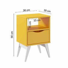 Diy Furniture Plans, Plywood Furniture, Furniture Projects, Wood Projects, Home Furniture, Furniture Design, Diy Home Decor, Room Decor, Wood Design