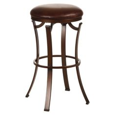Kelford Backless Counter Stool.  This is it.