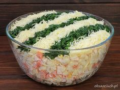 Calzone, Food Hacks, Tofu, Hummus, Cabbage, Grilling, Rice, Vegetables, Ethnic Recipes
