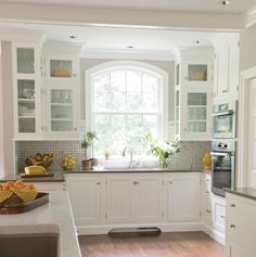Kitchen Photos Design, Pictures, Remodel, Decor and Ideas - page 9