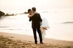 @fsmaui #wedding #mauiwedding #wailea #fourseasonswedding #mauiphotographer #joannatanophotography