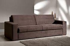 Resultado de imagem para modelos sofás estofadas