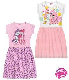 Najlepsze obrazy na tablicy Hasbro My Little Pony - Clothes and ... 764adc0d0