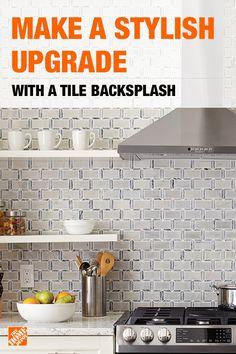 231 best inspiring tile images bath room flats kitchen backsplash rh pinterest com
