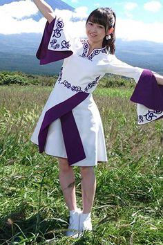 cosyaya乃木坂46 16作目 サヨナラの意味 ワンピース制服衣装