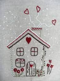 Grand Sewing Embroidery Designs At Home Ideas. Beauteous Finished Sewing Embroidery Designs At Home Ideas. Embroidery Patterns Free, Crewel Embroidery, Embroidery Hoop Art, Vintage Embroidery, Hand Embroidery Patterns, Embroidery Applique, Cross Stitch Embroidery, Machine Embroidery, Embroidery Techniques