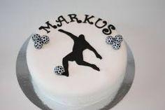 Bilderesultat for konfirmasjon gutt Baking, Cake Ideas, Desserts, Cakes, Tailgate Desserts, Deserts, Bakken, Postres, Dessert