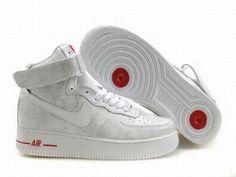 release info on f4d7f 778dd httpwww.brandcn.ru Nike shox caps, air max 90