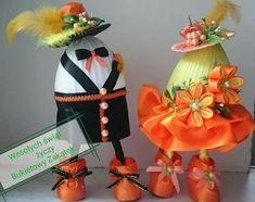 Christmas Crafts For Kids, Easter Crafts, Ribbon Art, Flower Arrangements, Coconut, Diy Crafts, Flowers, House, Floral Arrangements
