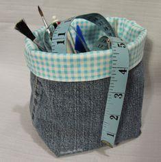 Lleváis mochila de a diario? ¿Que modelo? Página 4