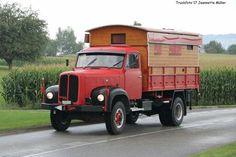 Offroad Camper, Busse, Trucks, Mobile Home, Van Life, Jeep, Vehicles, Ideas, Bern