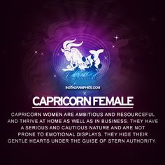 Cancer hookup a capricorn women quotes