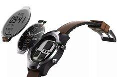 TicWatch Pro představeny: Chytré hodinky se dvěma displeji a Wear OS - https://www.svetandroida.cz/ticwatch-pro-predstaveni-chytre-hodinky-dva-displeje/?utm_source=PN&utm_medium=Svet+Androida&utm_campaign=SNAP%2Bfrom%2BSv%C4%9Bt+Androida