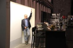 The Creator, Desk, Furniture, Home Decor, Cook, Actors, Desktop, Decoration Home, Room Decor