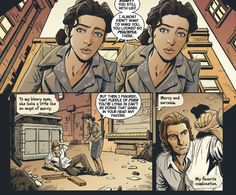54 Best Fables Wolf Among Us Images In 2020 Fables The Wolf