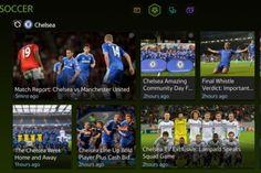 Samsung lança Fifa 14 Galaxy 11 e apps para a Copa do Mundo
