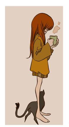 90 melhores imagens de Adoru! no Pinterest  b65ea0a145808
