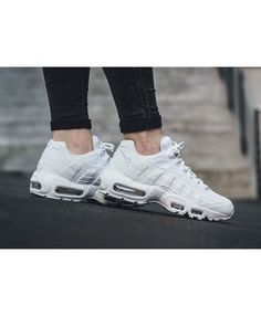 5ee82fc1a9c Air Max 95 OG Off. the Cheapest Air Max 95 Ultra SE