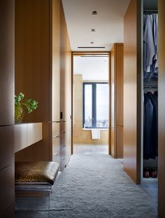 http://www.stevenharrisarchitects.com/projects/Central-Park-West