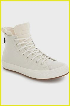 1234ccd8f8d Men s Sneakers Ideas. Are you looking for more information on sneakers  In  that case