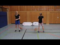 Top 10 Basketball Passing Drills for Kids and Youth Teams Basketball Drills For Kids, Basketball Bracket, Ohio State Basketball, Basketball Shorts Girls, Basketball Finals, Basketball Games For Kids, Basketball Schedule, Basketball Tricks, Basketball Workouts