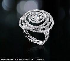 http://www.pinterest.com/solitairering1/diamond-solitaire-engagement-ring/ https://twitter.com/Diamondring2014 https://www.facebook.com/Diamond.rings.jewellery http://www.diamondfashionjewelleryrings.blogspot.co.uk http://www.diamond-rings-online-2013.blogspot.co.uk https://twitter.com/rings_2013