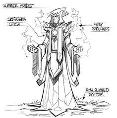 http://frogbillgo.deviantart.com/art/Summer-Priest-201559489