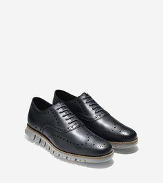 4e2e7de4002 73 Best Zapatos images in 2019