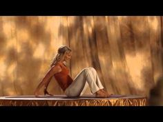 ▶ Energy Morning Yoga - YouTube