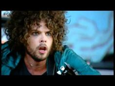 #wolfmother #woman