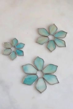 Exceeding publicized soldering for beginners More about the author Stained Glass Flowers, Stained Glass Crafts, Stained Glass Designs, Stained Glass Patterns, Stained Glass Windows, Mosaic Glass, Fused Glass, Tiffany Glass, Ring Dish