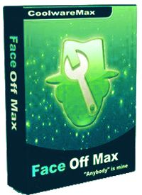CoolwareMax Face Off Max